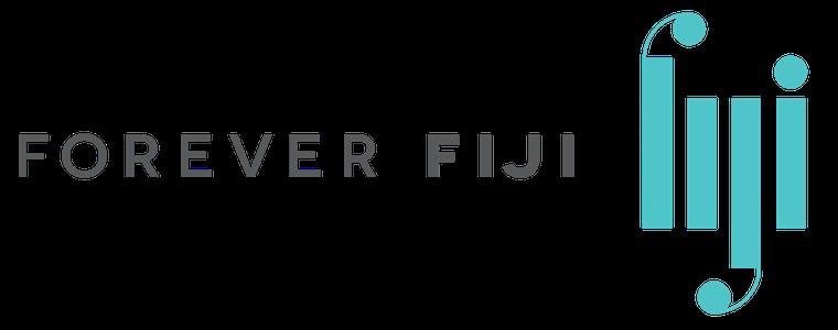 Forever Fiji