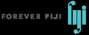 Forever Fiji luxury fiji resorts