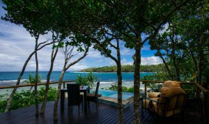 Namale Fiji Luxury Resorts