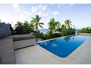 Taveuni Palms Fiji Luxury Accommodation