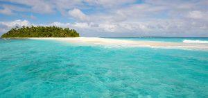 Taveuni Palms Fiji Nanuku Atoll Day Trips