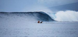 Taveuni Palms Fiji Surfing