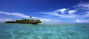 Fiji Luxury Resorts Jean Michel Cousteau 1