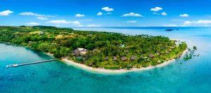 Fiji Luxury Resorts Jean Michel Cousteau 4