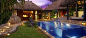 Fiji Luxury Resorts Jean Michel Cousteau 5