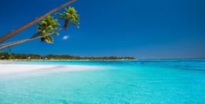 Luxury Escapes Fiji
