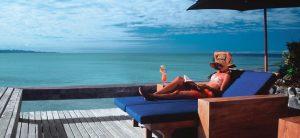 Taveuni Island Resort Spa