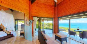 Taveuni Island Resort Spa Accommodation