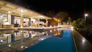 Taveuni Palms Fiji Horizon Villa