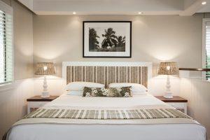 Malolo Island Resort master