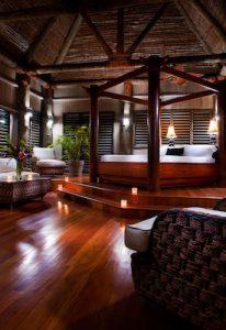 Lalati accommodation 1