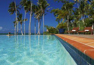 Lalati resort 4