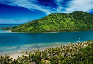 Lalati resort 7