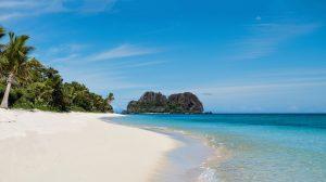 VOMO Beach Vomo Lailai2