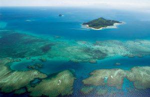 Hi FCI 65608898 castaway island fiji exterior property2
