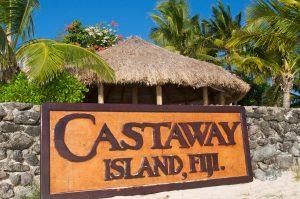 Hi FCI 65608914 castaway island fiji exterior property7