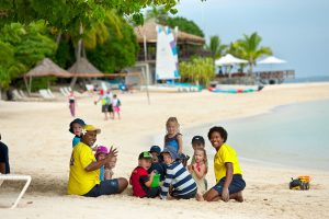 Hi FCI 65608974 castaway island fiji family holiday kids6