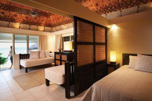 Hi FCI 65608994 castaway island fiji guestroom beach bure5