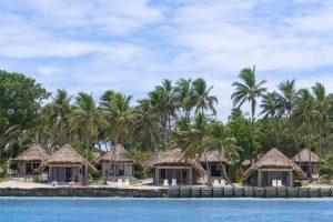 Hi FCI 79287247 castaway island fiji exterior property17