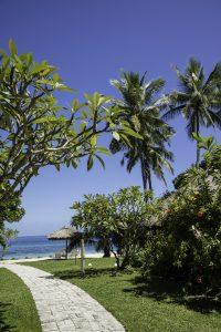 Hi FCI 82825995 castaway island fiji oceanview bure8