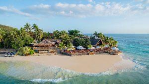Hi FCI 86779578 castaway island fiji exterior property17