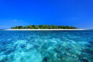 Navini Island 2