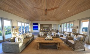 Six Bedroom Luxury Residence Sunset Living
