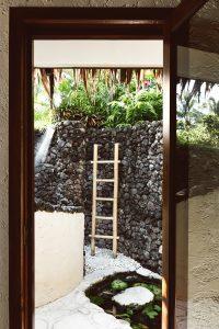 Tokoriki Rooms lowres 12 Beachfront Pool Villa