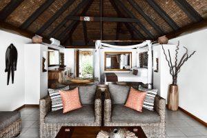 Tokoriki Rooms lowres 28 Beachfront Bure